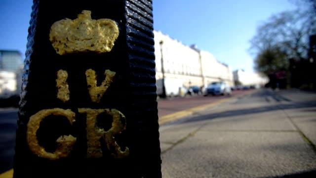 royal london street video