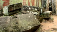 Ruins video