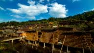 Rural China video