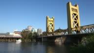 Sacramento video