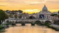 Saint Peter Church landmark history video