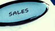Sales To Front Desk Operations video
