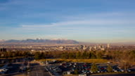 Salt Lake City video