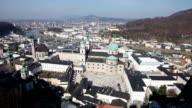 Salzburg, Austria video