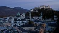 Salzburg video