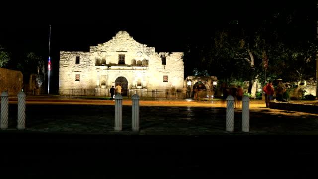 San Antonio, TX video