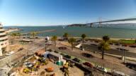 San Francisco Bay Area video