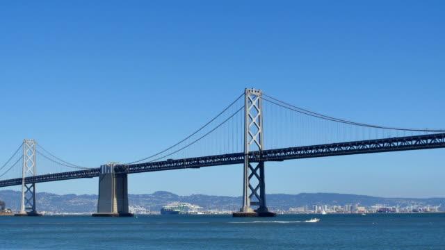 San Francisco city concepts video