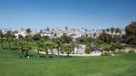 San Francisco - Dolores Park video