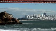 San Francisco HD video