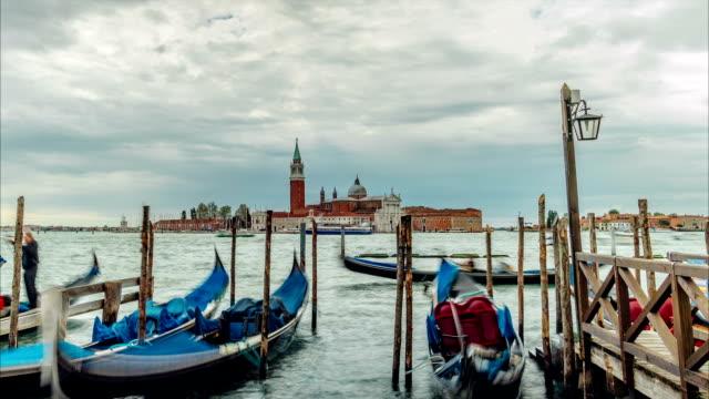 San Giorgio Maggiore, Venice Italy video