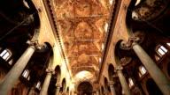 San Giuseppe dei Teatini Church video