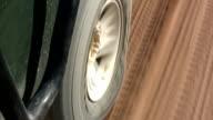 Sandwheel video