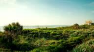 Satellite Beach in Florida video