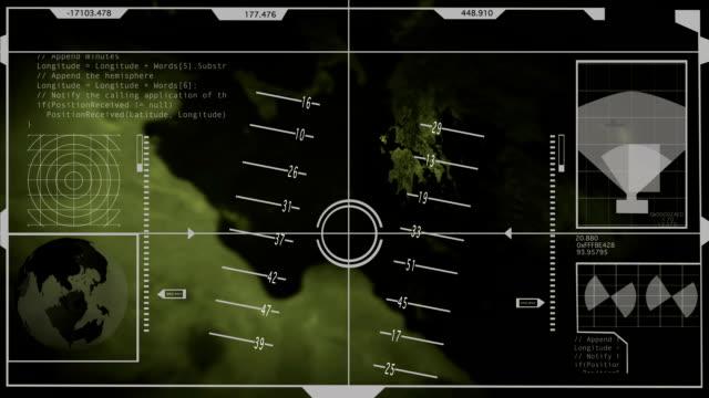 Satellite View video