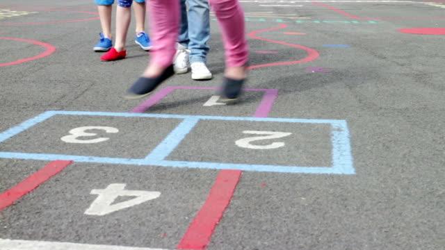 School Children video