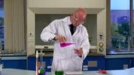 Science Lab video