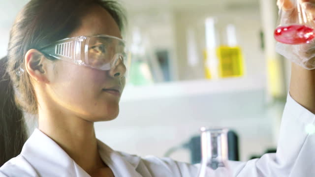 Scientist         RS video