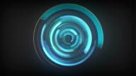 SciFX Circles video