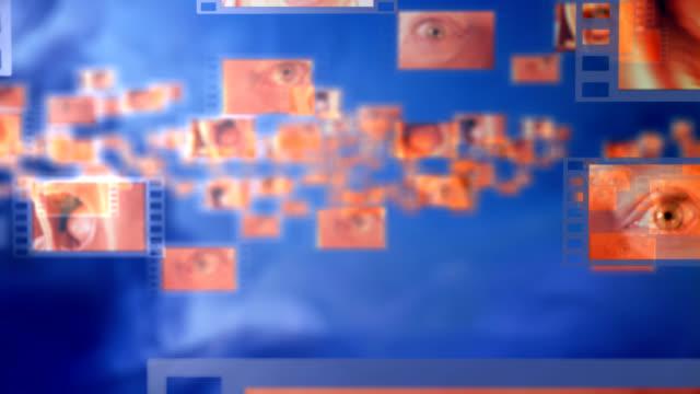 Scream 1080p video