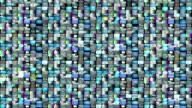 TV screens video-wall 32x32 video