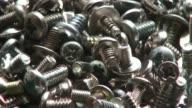 Screws, Nuts, Bolts, Nails video