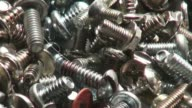 Screws, Nuts, Bolts, Nails video