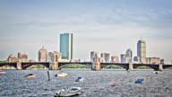 Sea at Boston video