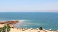 sea beach video
