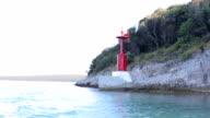 Sea Lighthouse video