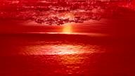 Sea of Blood. video