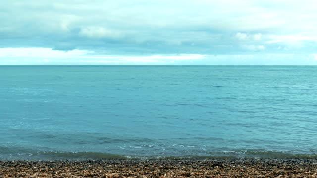 Sea Shore Vista video