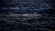 HD: Sea video
