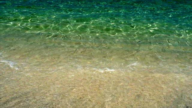 Sea video
