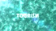 Sea (Tourism) video