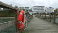 Seabridge - Ruegen Island video