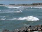 Seashore video