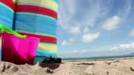 Seaside Fun video