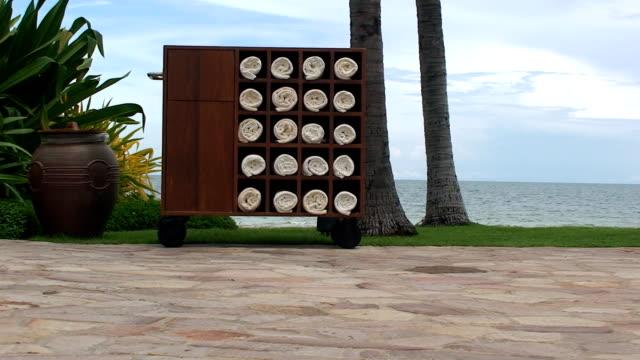 Seaside video