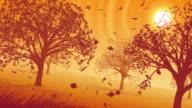 Seasons_V4_Fall video