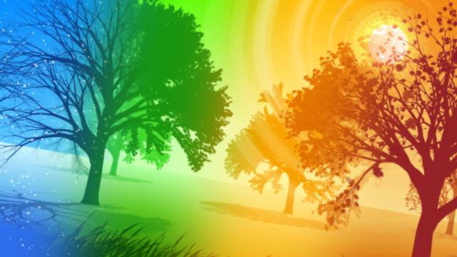Seasons_V4_Four Seasons Combined 01 video