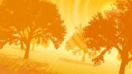 Seasons_V4_Four Seasons Combined 02 video