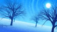 Seasons_V4_Winter video