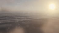 Sea,Sun and Dusts video