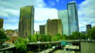 Seattle, WA video