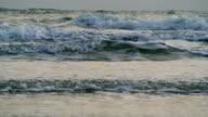 Seawave video