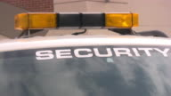 Security video