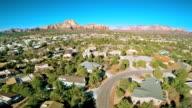 Sedona, Arizona video
