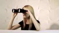 Seeking... video