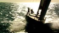 Segeln - Sail (HD 720) video